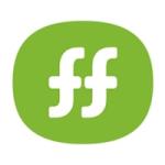 FreshForex Classic